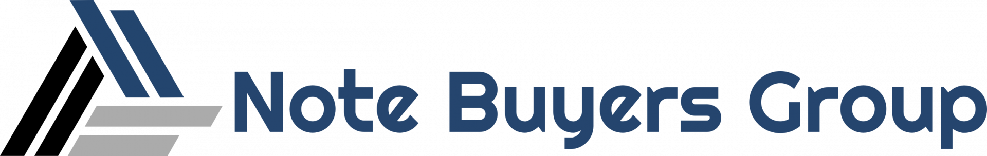 Note Buyers Group logo