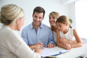 Sell Your House Fast - The Heilman Team