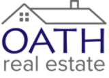Oath Real Estate  logo