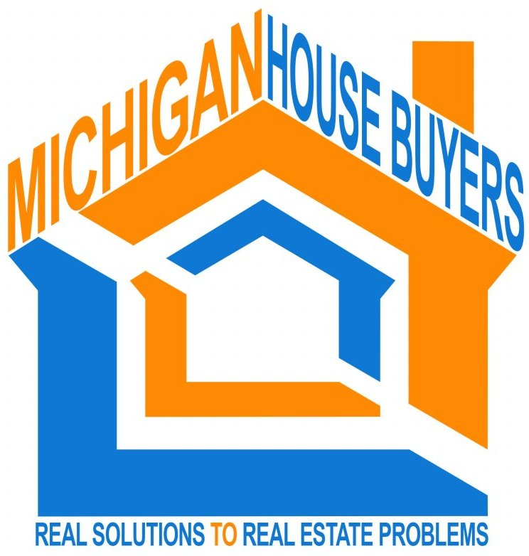 Selling Your Property Now! logo