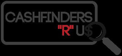 "Cashfinders ""R"" Us"