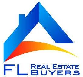 FLREB, LLC  logo