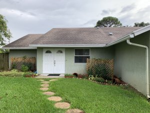 We can buy your FL house. Contact us today!