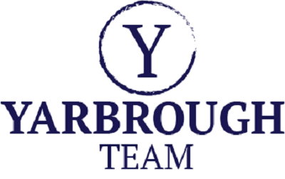 Laura Yarbrough, Your Real Estate Gal!  logo