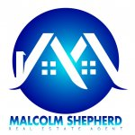 Malcolm Shepherd Real Estate Agent Reno Nevada