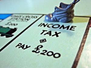 Tax Tips For Selling Your House In Reno Nevada