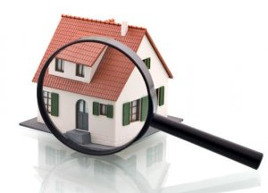 Five Things Buyers Should Know About Home Inspections Reno Nevada