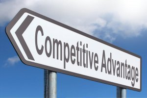How To Keep Your House Competitive When Listing in Reno