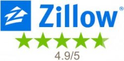 Malcolm Shepherd Real Estate Agent in Reno Nevada Zillow Five Star Review 5 Star Review testimonials
