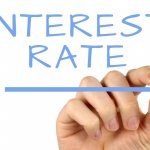 Get A Lower Interest Rate On Your Mortgage In Reno