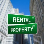 Know When To Hire A Property Manager In Reno Nevada