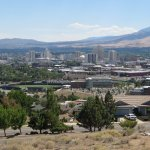 Managing Several Properties In The Reno Area