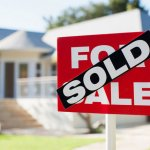 Sell Your House Faster In Reno Nevada