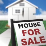 Sell Your House With Tenants In Reno Nevada