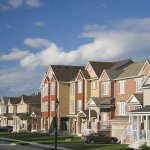 Should I Sell or Rent My Townhouse in Reno Nevada