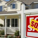 Signs It Might Be Time to Sell Your Home in Reno