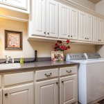 3 Home Upgrades To Invest In and 3 To Forget About