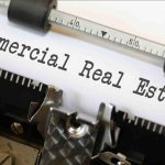 5 Signs of a Great Commercial Real Estate Agent in Reno Nevada