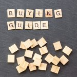 Beginners Guide To Home Buying In Reno Nevada