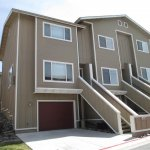 What To Expect When Selling A Townhouse In Reno Nevada