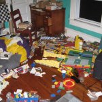 My Last Tenant Trashed My House