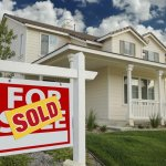Sell Your House Fast With A Reno Nevada Real Estate Agent