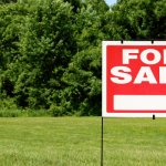 How To Buy Land Cheap In Nevada