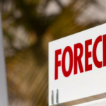 How To Stop The Bank From Foreclosing On Your Phoenix House