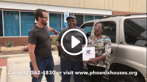 Cash Mobile Home Buyers Tucson