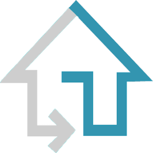 AZ Home Buying Experts logo
