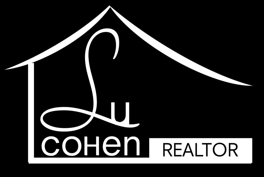 Your Palm Beach County Realtor logo