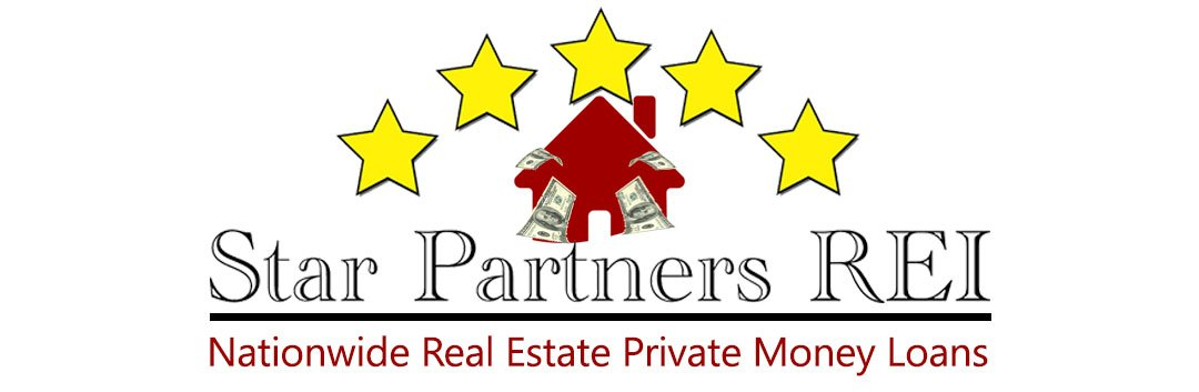 Star Partners REI LLC logo