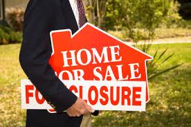 Stop Foreclosure in NJ