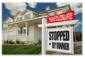 Stopping foreclosure in NJ