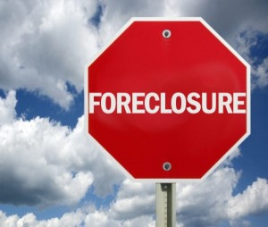 avoid foreclosure in NJ