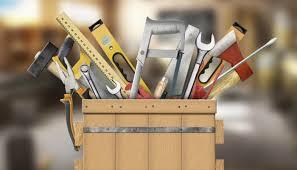 avoid simple home repairs