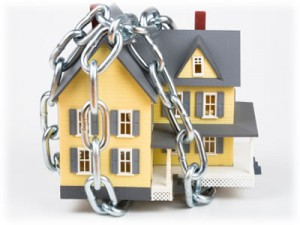 foreclosure help in NJ