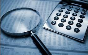 loan audit