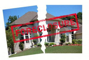 stop foreclosure fast in New Jersey