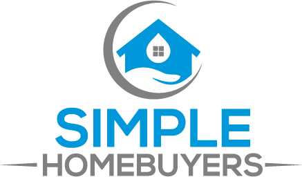 Need To Sell Your House Fast? logo