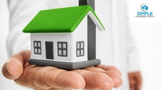 Want to sell your house without a realtor