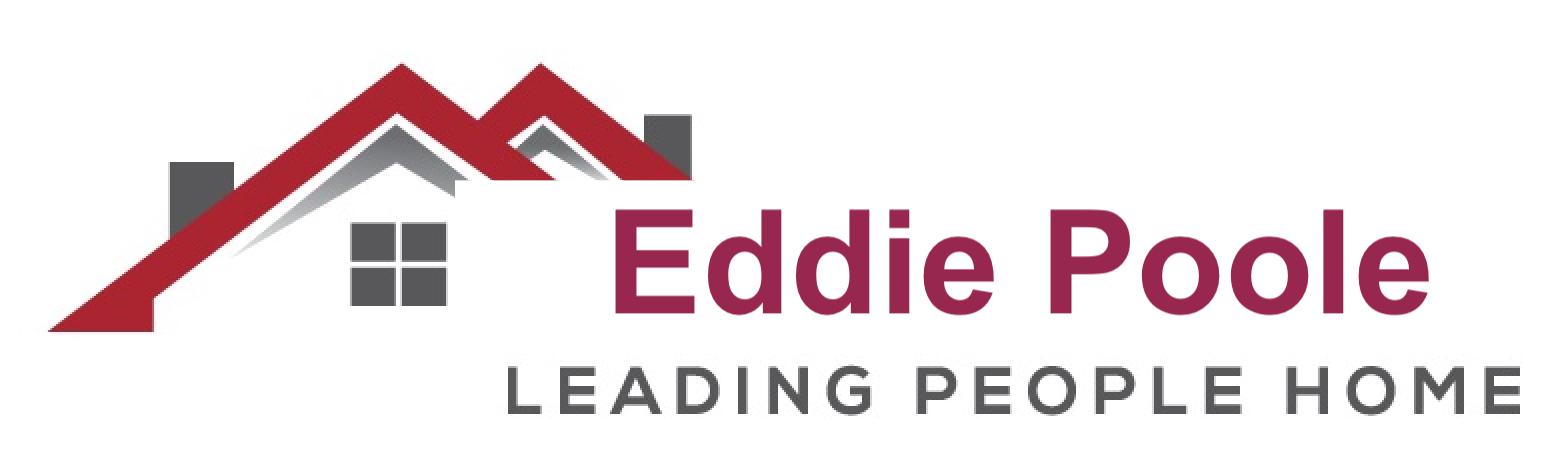 Eddie Poole  logo