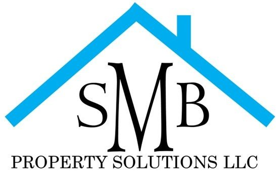 SMB Property Solutions LLC  logo