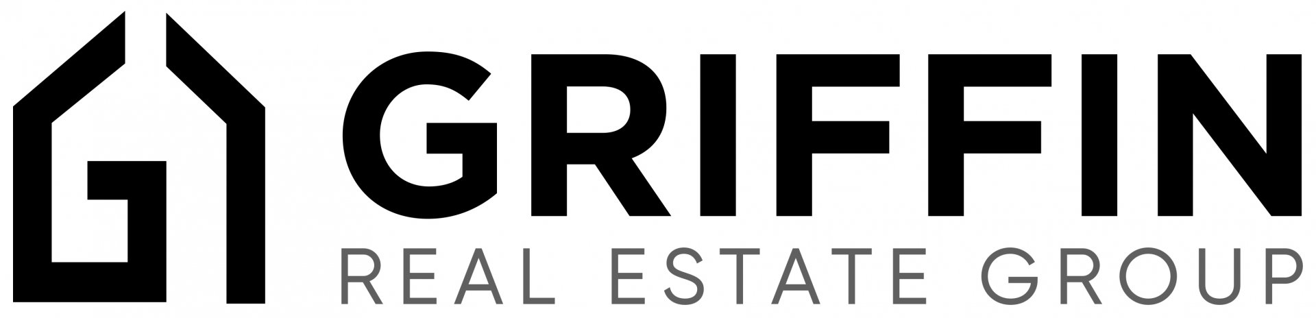 Griffin Real Estate Group logo