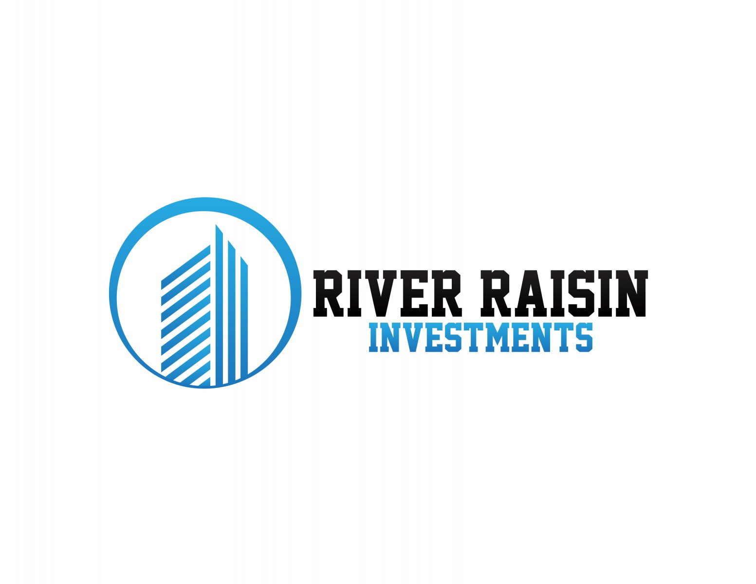 River Raisin Investments logo
