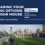sellyour housefast IN Livermore, CALIFORNIA