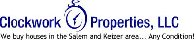 Clockwork Properties, LLC