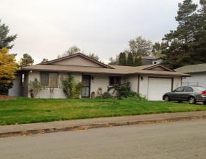 duplex-sold-on-terms