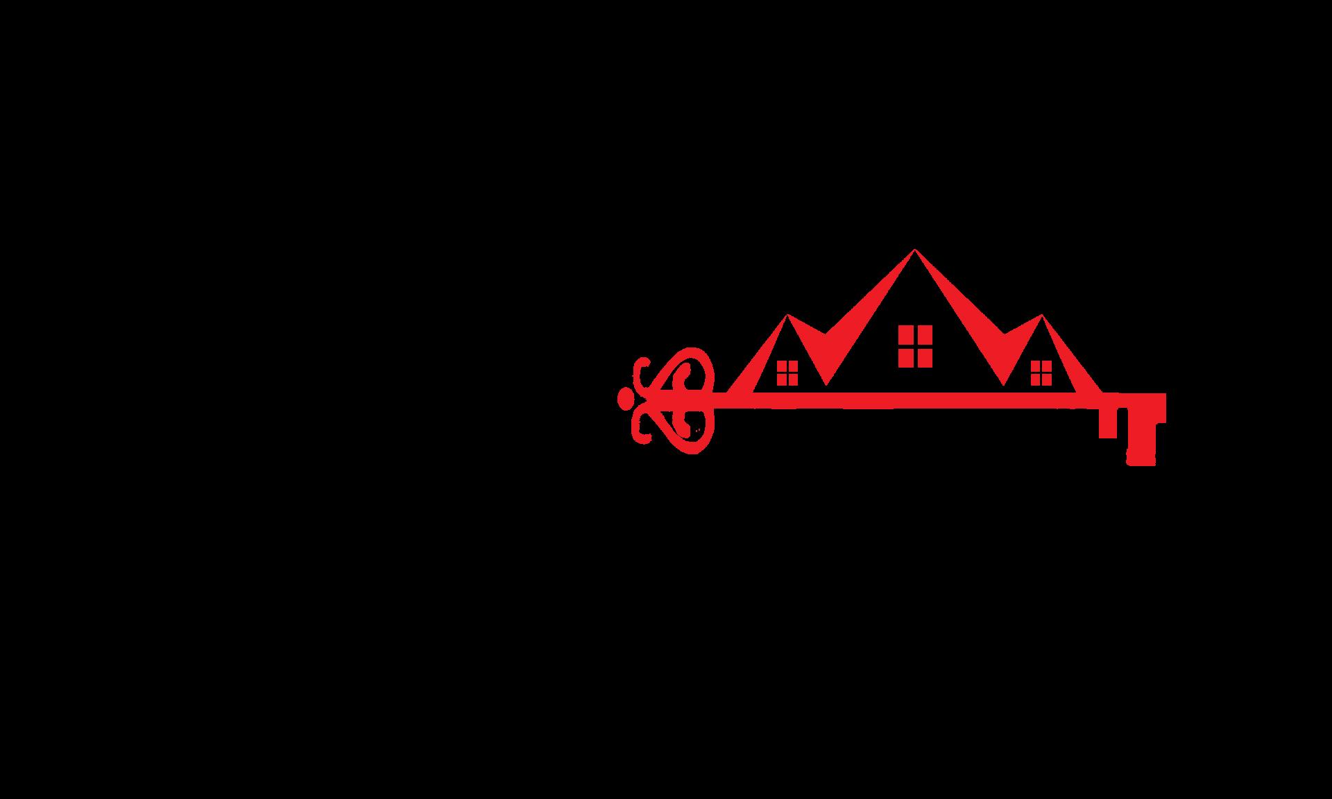 Rankin Buys Houses  logo