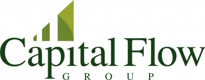Capital Flow Group